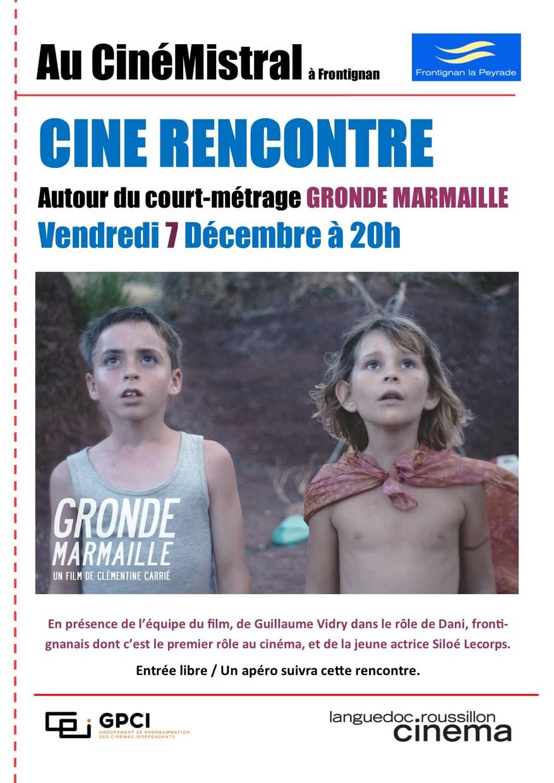 http://www.cinemistral.fr/evenement/1680955-cine-rencontre-autour-du-court-metrage-gronde-marmaille